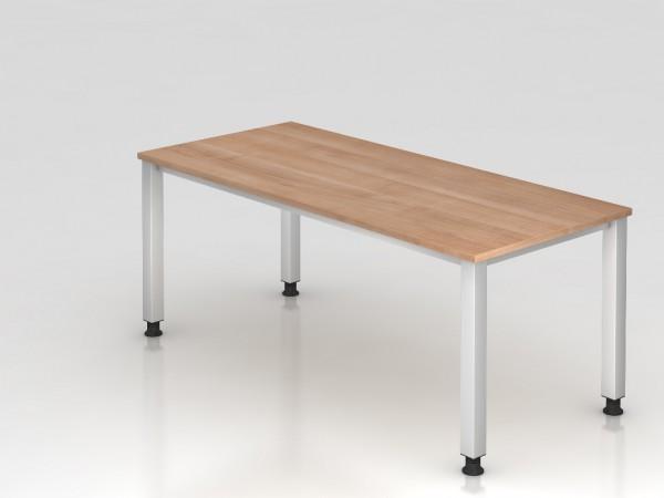 Schreibtisch QS