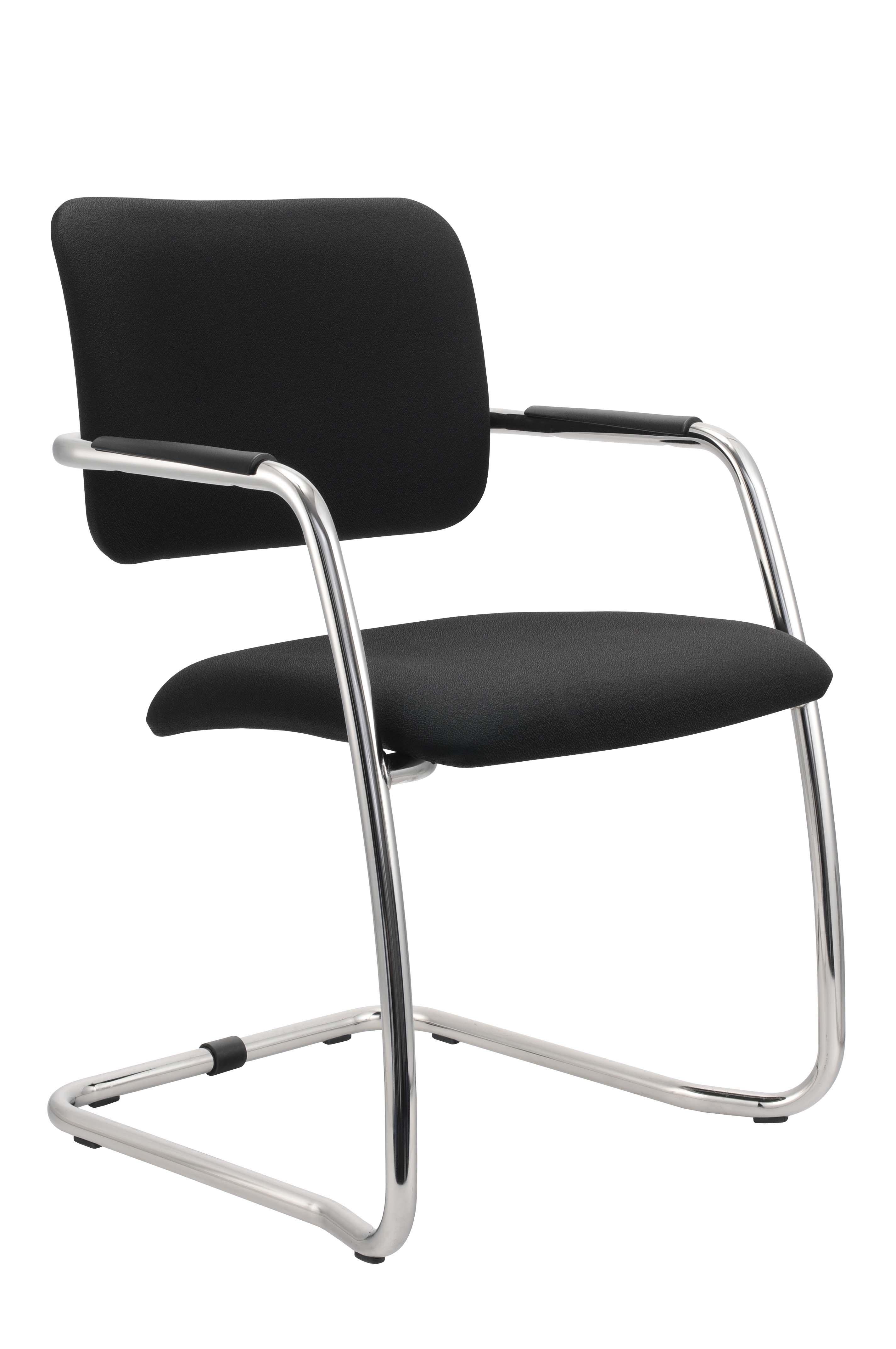 Freischwinger Stuhl Preis für 2 Stück