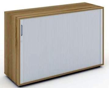 rolladen schrank mub sz 253 1200x415xh768mm online shop meine ladeneinrichtung. Black Bedroom Furniture Sets. Home Design Ideas