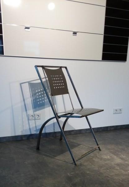 Designer Stuhl-2
