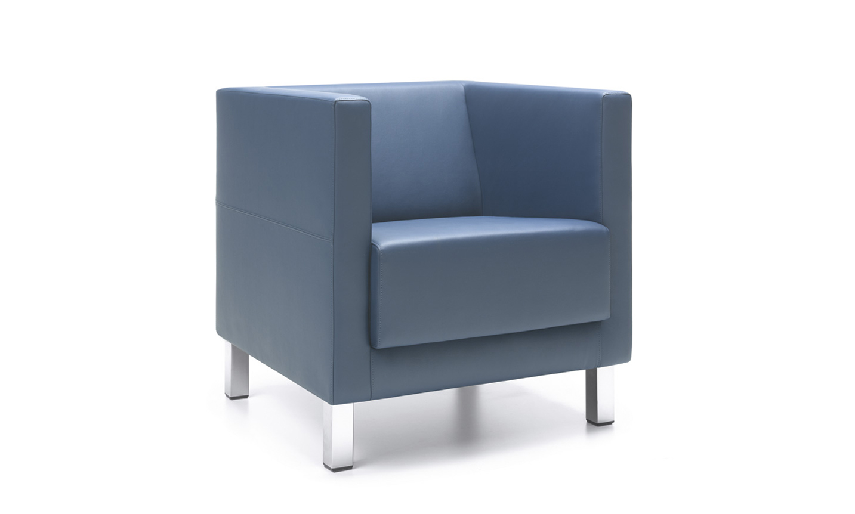 vancouver lite vl1h sessel online shop meine ladeneinrichtung. Black Bedroom Furniture Sets. Home Design Ideas