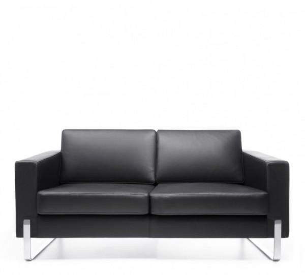 2 Sitzer Sofa