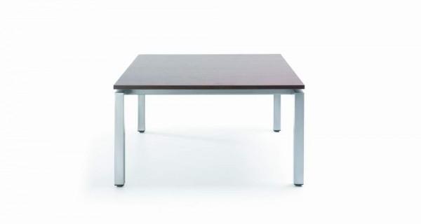 Tisch Vancouver HPL 1200