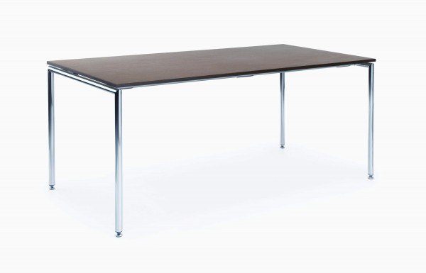 Tisch Sensi 1400x800 HPL