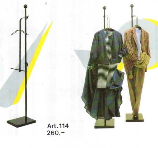 Textilständer Kleiderständer Dekoständer