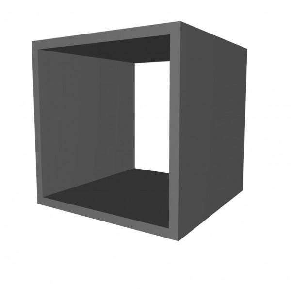 m lltonnenbox ohne r ckwand kollektion ideen garten. Black Bedroom Furniture Sets. Home Design Ideas