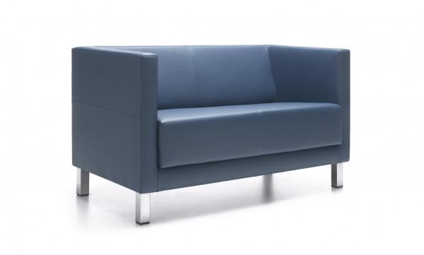 2-Sitzer Sofa, Vancouver
