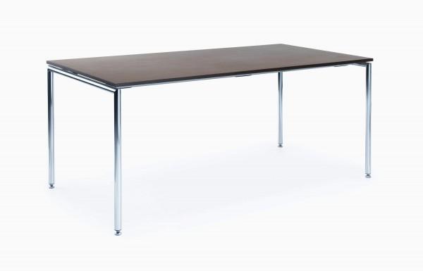 Sensi-Tisch S2-S-A-HMV-Wenge