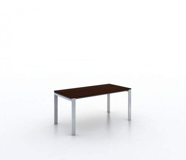 Tisch Longplay-1-Glas