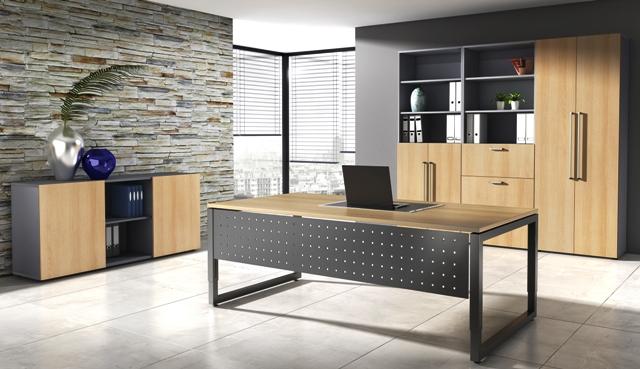 schreibtische online shop meine ladeneinrichtung. Black Bedroom Furniture Sets. Home Design Ideas