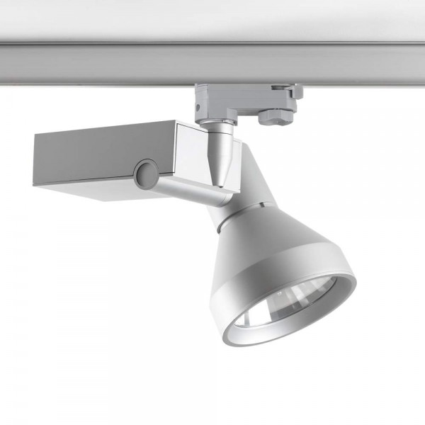LED Pluris 33W