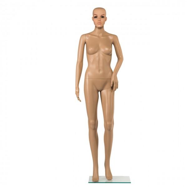 Damenfigur 040