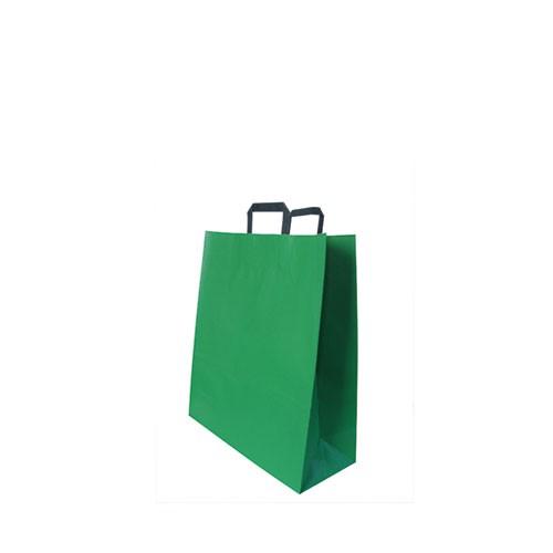 Papiertragetasche
