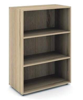 Schrank Regal 800x415xH1138 mm